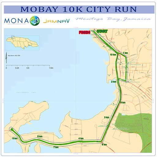 10k-route