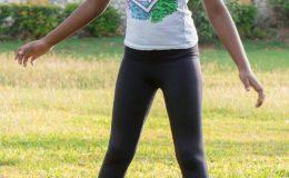 Fitness Camp 2016-8