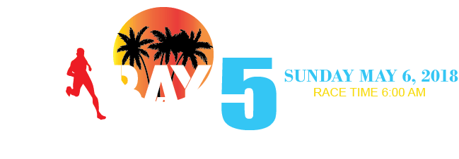 MoBay City Run