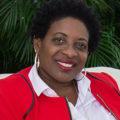 Janet Silvera
