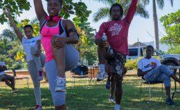 Fitness Camp 2016-4