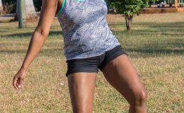 Fitness Camp 2016-6