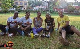 Fitness Camp 2016-9