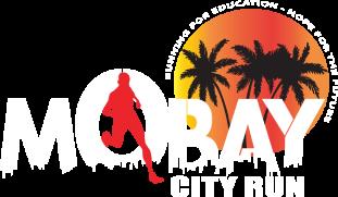 MoBay City Run